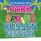 springkussen_park
