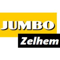 JumboZelhem