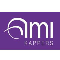 LogoAmiKappers