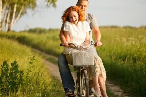 fietsen-gelderland-638x330