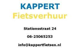 kappert