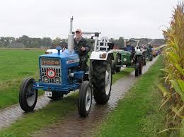 oldtimer-tractor