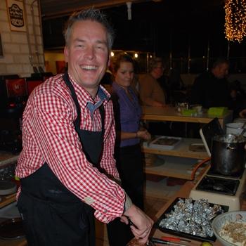steffan_jolink_wolfershuus_catering_bij_cactusoase_senoirenreisje