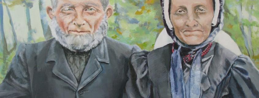 echtpaar-uit-halle-19e20e-eeuw-custom-1
