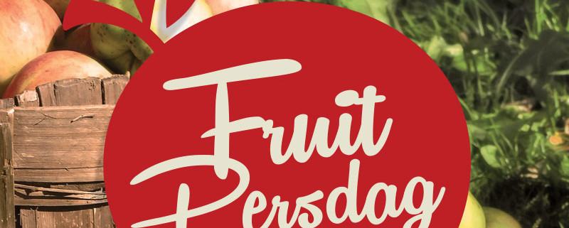 fruitpersdag