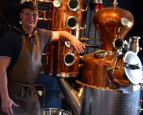 distilleerderij-de-bronckhost