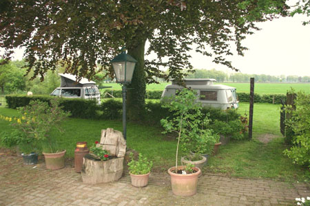 camping-brugginck
