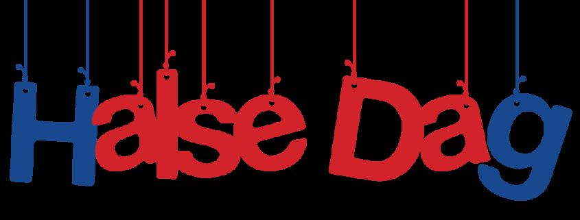 logo-halse-dag