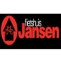 LogoFietshuisJansen
