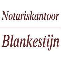 NotariskantoorBlankestijn