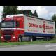 Transportbedrijf Gesink
