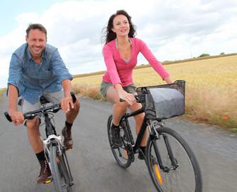 fietsende-mensen