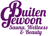 Buitengewoon Sauna Beauty en Wellness