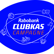 rabobank-graafschap-rcc-logo