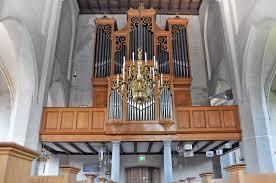 orgel-lamberti-kerk